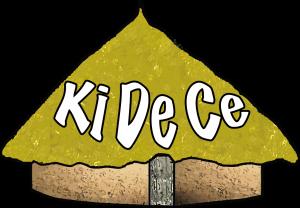 KiDeCe_ylw